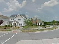 Address Not Disclosed High Point NC, 27263