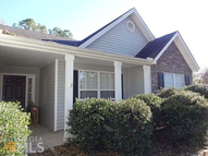 Address Not Disclosed Winder GA, 30680