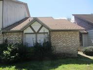 12331 Village Dr #C Houston TX, 77039