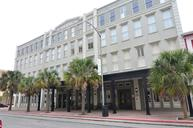 2207 Post Office St #313, Galveston TX, 77550