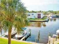 1950 Sw Palm City Rd #3-308 Stuart FL, 34994