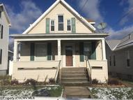 302 Highland Avenue Fairmont WV, 26554