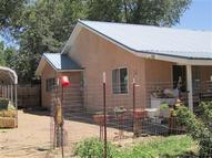 8202 Guadalupe Trail Nw #    5 Los Ranchos NM, 87114