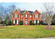 17021 Laurelmont Court Fort Mill SC, 29707