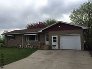 6093 Cty Rd 4 Minto ND, 58261