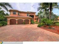 10207 Laurel Rd Davie FL, 33328