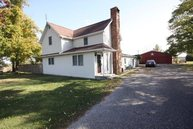 7077 N 100 Uniondale IN, 46791