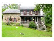 778 Pittsburgh Street Derry PA, 15627