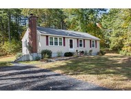 2 Nathan Dr Litchfield NH, 03052