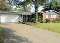 5434 Windswept Ln Houston TX, 77056