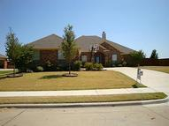 1827 Trail Dr Rockwall TX, 75087