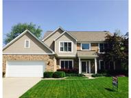 10816 Chadsworth Drive Indianapolis IN, 46236