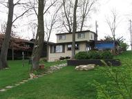 55 Lake Warren Road Monmouth IL, 61462