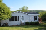 12748 Route 6 Troy PA, 16947