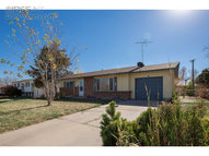 3416 5th St Rd Greeley CO, 80634