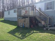 38 Spring Drive Beverly WV, 26253