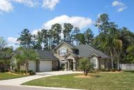 236 N Bridge Creek Drive Saint Johns FL, 32259