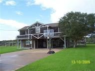 64 Cr 291 (Red Bend Rd) Sargent TX, 77414