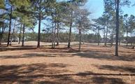 6589 Warwick Notch Way Ocean Isle Beach NC, 28469