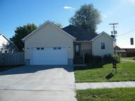 313 West 5th St Chapman KS, 67431