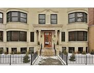 1471 Beacon St Brookline MA, 02446