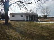 13 Hibbard Road Ext. South Elmira NY, 14903