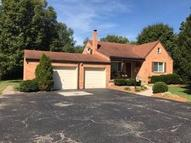 8301 Dry Fork Road Harrison OH, 45030
