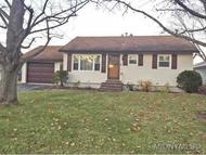 1 Lincoln Ave Yorkville NY, 13495