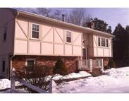 5 Plymouth Ave East Wareham MA, 02538