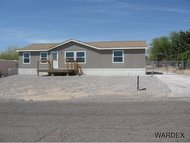5321 E Powell Lake Rd Topock AZ, 86436