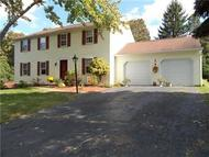 108 Windmill Road Butler PA, 16002