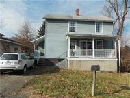 305 Venable Street West Newton PA, 15089