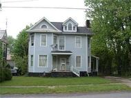 137 E Wallace New Castle PA, 16101