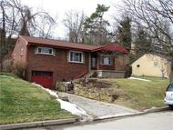 1057 Roseanne Ave Pittsburgh PA, 15216