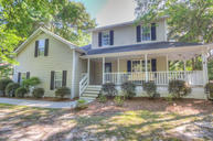 308 Country Haven Drive Wilmington NC, 28411
