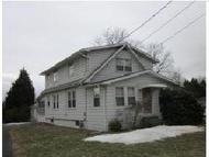 816 Grant Street Johnson City NY, 13790