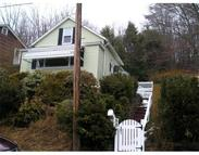 53 Temple St Spencer MA, 01562