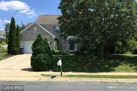 1209 Canon Way Westminster MD, 21157