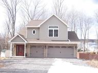 1540 Laurel Drive Mountain Top PA, 18707