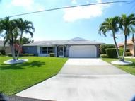 3306 Se 5th Ave Cape Coral FL, 33904