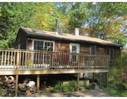 22 Henry Rd Wales MA, 01081
