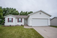 2170 50th St Marion IA, 52302
