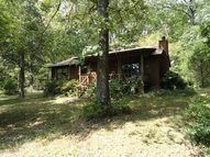 1902 Delano Road Delano TN, 37325