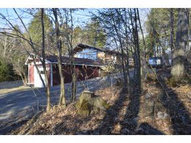 143 South Road Stowe VT, 05672