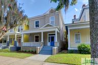 303 E 37th Street Savannah GA, 31401