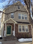 68 Entwistle Ave Nutley NJ, 07110