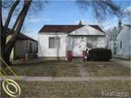 3718 Brown Street Flint MI, 48532