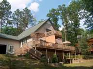 19761 Horseshoe Lake Hillman MI, 49746