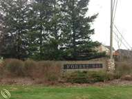 1359 Forest Bay Drive Drive Waterford MI, 48328
