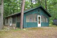 6323 E Higgins Lake Dr Roscommon MI, 48653